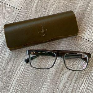 Seraphin Kildare 8263 Men's Eyeglasses